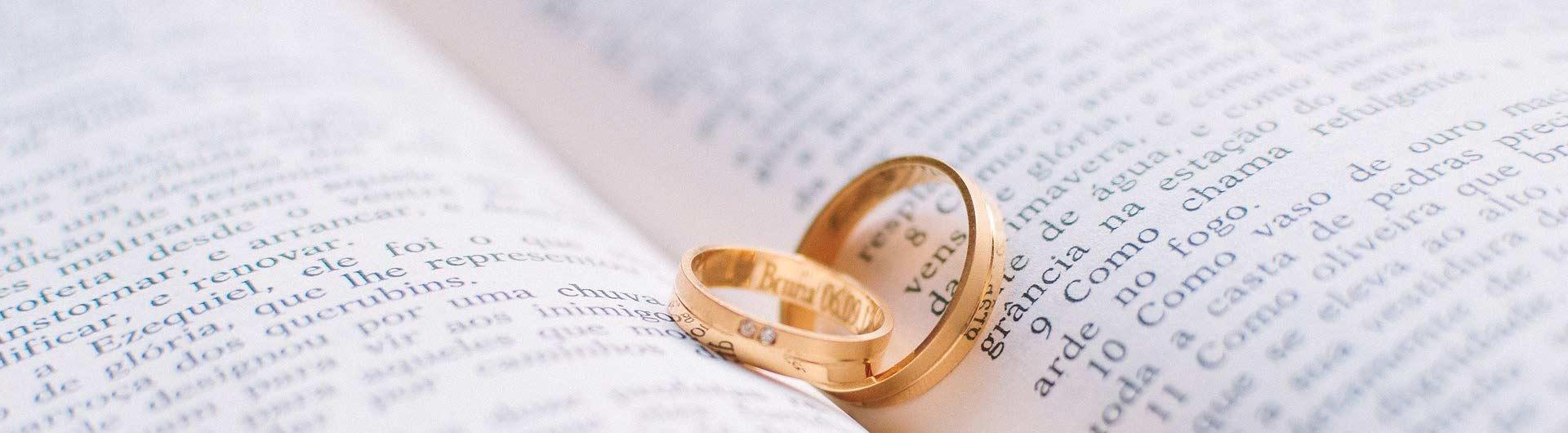 Verlobungsringe In Silber Oder Weissgold Die Vor Und Nachteile
